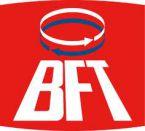 1-BFT