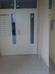 Изработка-на-входни-врати-на-жилищни-сгради-2.20