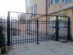 изработка-на-портални-врати-и-огради-двукрили-портали-1.5