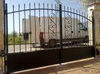 изработка-на-портални-врати-и-огради-двукрили-портали-1.9
