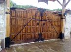 изработка-на-портални-врати-и-огради-двукрили-портали-2.22