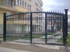 изработка-на-портални-врати-и-огради-двукрил-портал-1.2