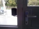 контрол-на-достъпа-автономни-системи-3